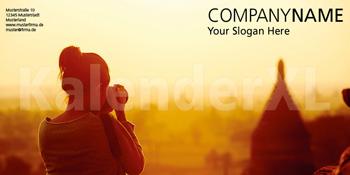 Vorlage_Allgemein_300x150mm_AL-94 Small