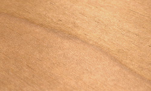 Echtholz Einband