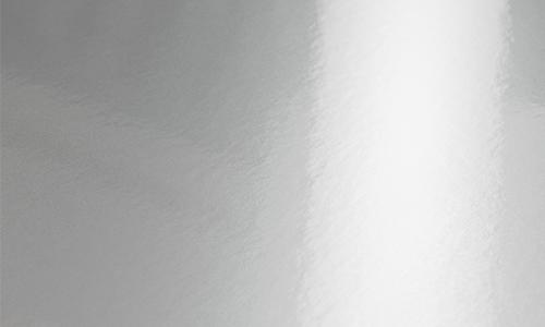 Polychrome Einband