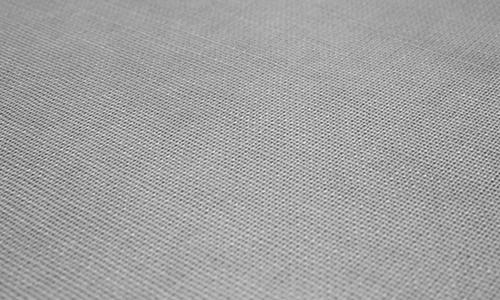 Textile Einband