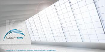 Vorlagen_Gebauedereinigung_300x150mm_GR--01 Small