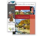 Bild-und Kunstkalender
